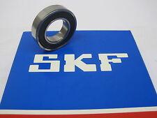 1 Stück SKF Rillenkugellager 6005-2RSH 25x47x12 mm Kugellager 6005 2RS