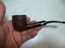 ART ITALIANO PIPA PIPE PFEIFE MOD. MIX SUPER TIPO 14 + SCOVOLINI SAVINELLI NEW