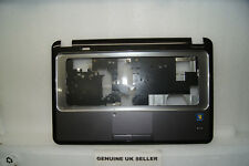 HP Pavilion G6 Series G6-1154SA Laptop GREY Palmrest and Touchpad P/N 646384-001
