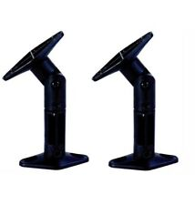 Wall Mount Brackets (Pair)  for Bose 101 Speaker