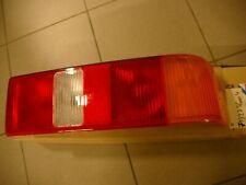 Rückleuchte rechts Ford Sierra MK2 GBG GB4 6157281 Bj. 87 - 90 Neu
