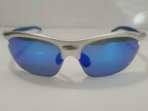 Rudy Project Rydon Cycling Sunglasses