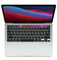 "MacBook Pro 13"" RETINA / TOUCH BAR / 16GB / 1TB SSD / GRAY / TOUCH ID MacOS"