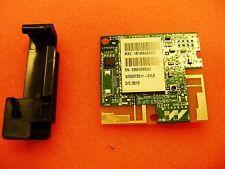 HP Deskjet 3050  Printer WiFi Card Module  * 1150-7946