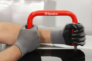 Equalizer ZipKnife Cold Knife Windshield Removal Tool - ZK35, Autoglass removal