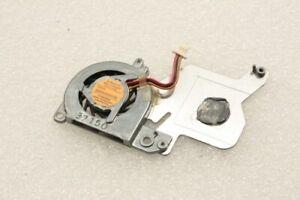 Toshiba Portege R100 CPU Kühlkörper Kühler GDM610000135