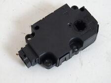 Original Stellmotor Klimaanlage Klimastellmotor Audi A6 A7 4G