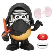 Hasbro Playskool Mr Potato Head Star Wars Frylo Ren B3425