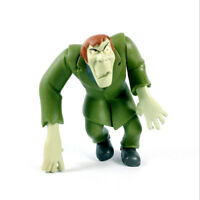 "rare Scooby-Doo Creeper Monster 5"" Collectible Figure Boy Kid Toy Doll Gift"