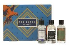 Ted Baker Men's Eau de Toilettes Set Christmas Gift