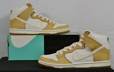 "Nike Dunk SB High Premier ""Win Some Lose Some"" 11.5 DS New Sneakers Shoes Skate"