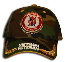 HA-LL-LAUREL-LEAVES-VIETNAM-WOODLAND-CAP