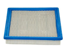 Air Filter PTC PA10411