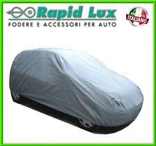 Copriauto impermeabile felpato su misura Alfa Romeo Giulietta 1300/1600 Spider