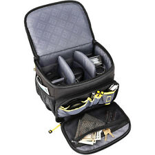 RG Pro 36 DSLR camera case shoulder bag for Fujifilm S8400W S8200 S8300 S6800