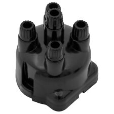 MG TB TF Distributor cap 1939-1955 Ignition system NEW part number AAA4772 Moss