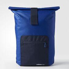 BRAND NEW Adidas Men's Sports Backpack Collegiate Royal AZ0910
