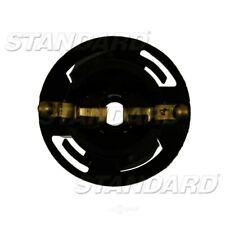 Instrument Panel Light Socket S500A Standard Motor Products