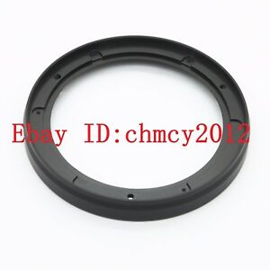 NEW Front Barrel UV Filter Fixed Ring For Nikon AF-S Nikkor 24-70mm f/2.8G ED
