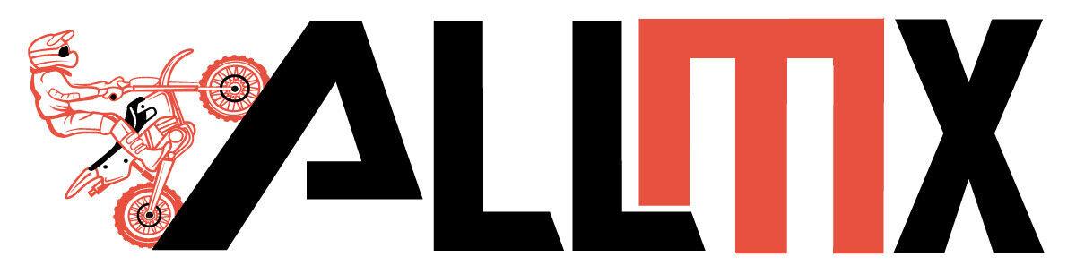 ALLMX