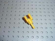 LEGO Yellow Plant Tree Palm Top Réf 2566 Set 4485 MINI SEBULBA'S PODRACER