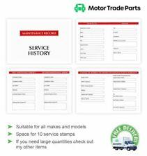 2017 Volkswagen Golf Car Owner & Operator Manuals
