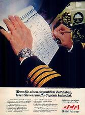 BEA-BREITLING-CHRONOMAT - 73-publicité-publicité-genuineadvertising - NL-Correspondance