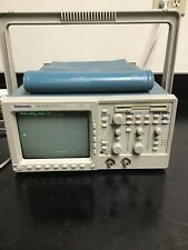 Tektronix TDS 410A 200 MHz Digital Oscilloscope