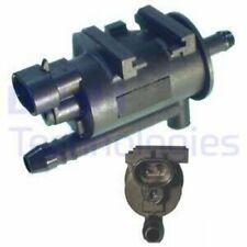 Ventil, Kraftstoffförderanlage DELPHI  SL10003-12B1