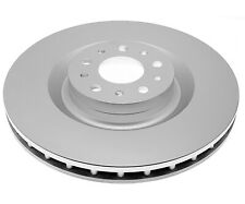 Front Brake Rotor For 2014-2018 Fiat 500L 2015 2016 2017 Raybestos 781770FZN