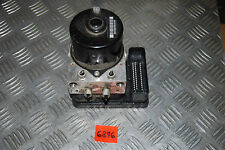 Volvo C30 ABS Hydraulikblock 30794730AA