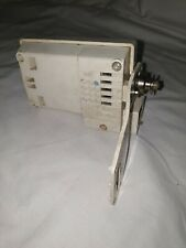 Sewing Machine motor,Tur Motor