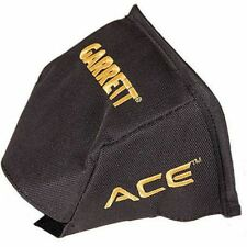 Garrett ace boîte de couverture pour 150/250/euro/200i/300i/400i TreasureLand
