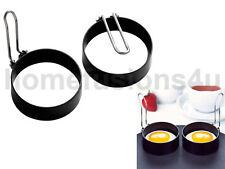 Dishwasher Safe Metal Cooking Utensils