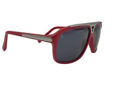 New Authentic Louis Vuitton Evidence Sunglasses W #822H