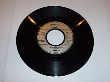 """ABC - That Was Then But This Is Now - 1983 UK 2-track 7"""" Juke Box Vinyl Single"""