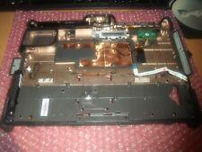 Dell Latitude XT2 XFR Base Plastics With Speakers V58R6