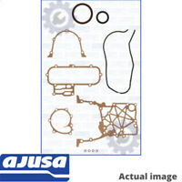 Ajusa 54205600 Gasket Set crank case