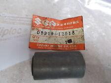 NOS OEM Suzuki Bushing 1984-2009 LT185 LT-A50 LT-Z50 09319-12018
