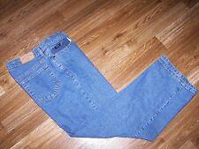 "Women's IZOD Stretch Jeans - Size 14P (26"" Inseam)"