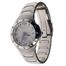 Reloj hombre Seiko Slt065 (38 mm)