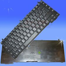 Clavier pour MSI VR330 VR330XB VR330X Qwerty de Clavier