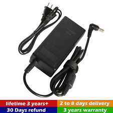 AC ADAPTER POWER CHARGER TC HELICON Voicetone Harmony G XT M Double 12V