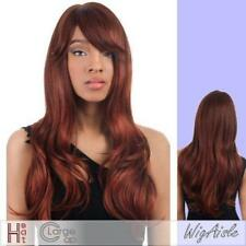 Vivica Fox Wig ONIX-V Pure Stretch Cap (3) New Wigs For Price Of One
