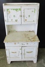 Antique Cabinets & Cupboards (1900-1950) | eBay
