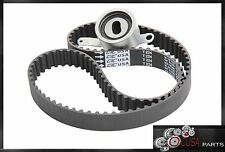 TIMING BELT KIT for HONDA CIVIC 1996 97 98 99 00 1.6L HX EX S Si WITH TENSIONER