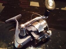 brand new 2000 series Spinning fishing Reel stock clearance