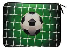 "Luxburg Tablette Housse Sacoche pour Apple Ipad Mini 1/2/3/4 - 7.9 "" # EZ"