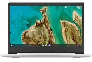 """Lenovo IdeaPad 3i 14 """" Chromebook Intel Celeron N4020 2.8GHz 64GB Emmc 4GB"""
