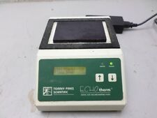 Torrey Pines Scientific Echo Therm Model IC20 Chilling/Heating Plate`